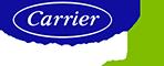 affilation_logo