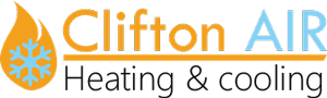 logo_clifton